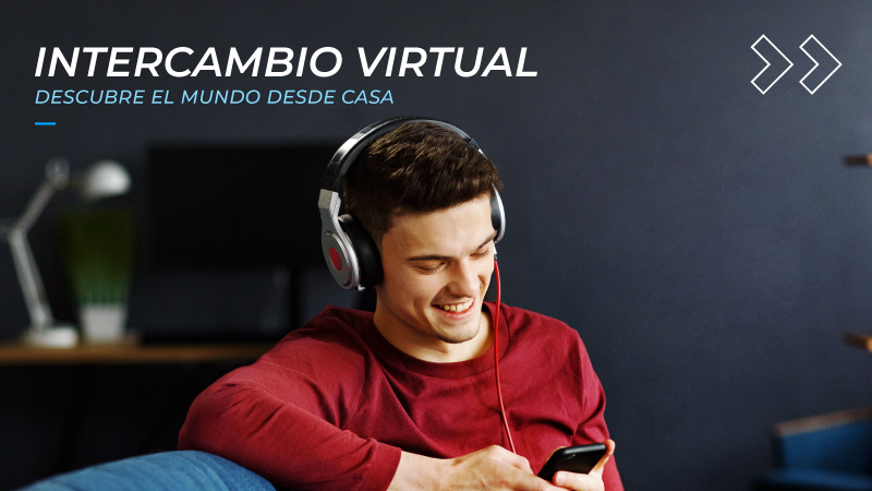 Intercambios Académicos Online