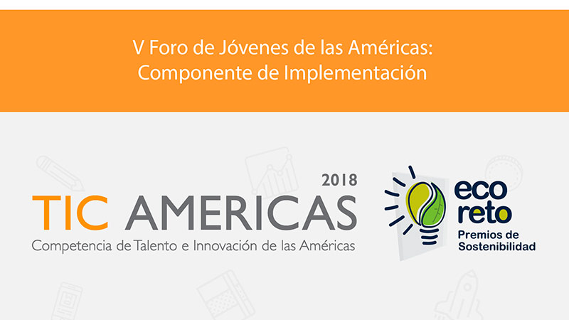 OEA Cumbre de las Américas