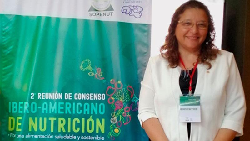 consenso iberoamericano
