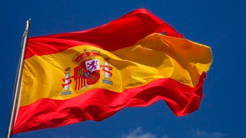 ¿Cómo acceder a la nacionalidad española?