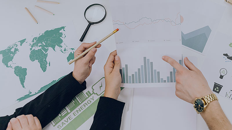 ESG Research Challenge 2020