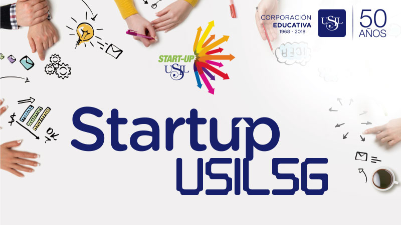 startup usil 5g